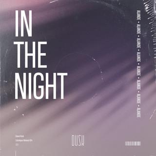 Alande - In The Night.jpg