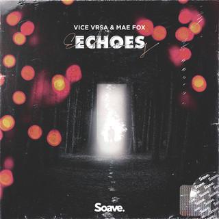 Vice Vrsa - Echoes.jpg