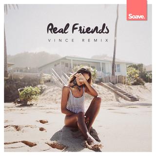 real-friends-vince remix