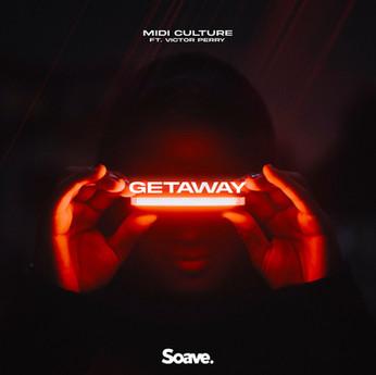 Midi Culture - Getaway (ft. Victor Perry)
