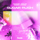 Prepare for the Sugar Rush of Sugar Jesus and Adam Lyons' new single