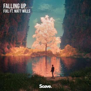 Fixl - Falling Up (ft. Matt Wills).jpg