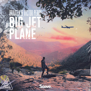 Braaten - Big Jet Plane.jpg