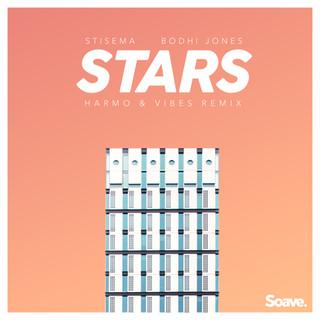 stars stisema cover