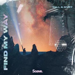 Vall & NVRT - Find My Way.jpg