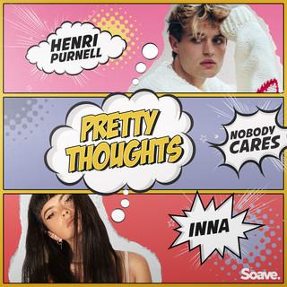 Henri Purnell - Pretty Thoughts.jpg