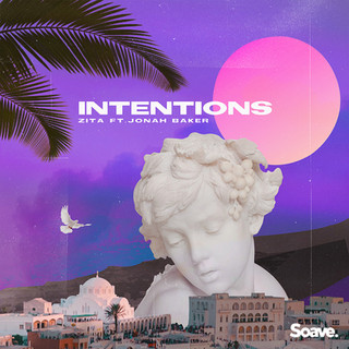 Intentions-cover.jpg