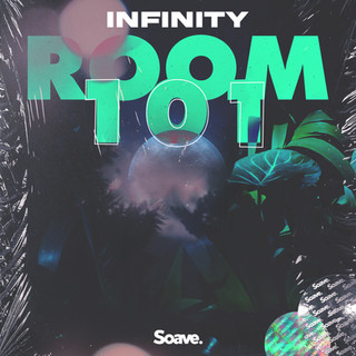 INFINITY - Room 101.jpg