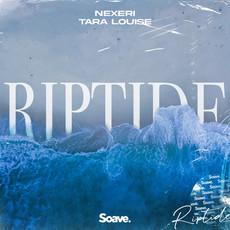 Nexeri delivers deep Riptide remake with Tara Louise
