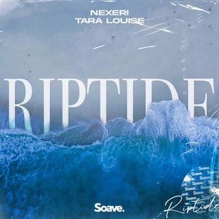 Nexeri - Riptide (ft. Tara Louise).jpg