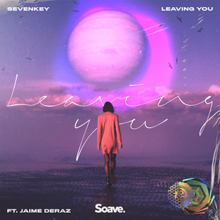 Sevenkey - LEAVING YOU.jpg
