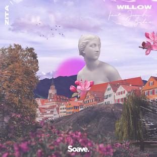 Zita - willow.jpg