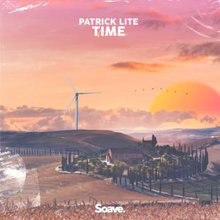 Patrick Lite - Time.jpg