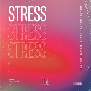 ESTIE - Stress.jpg