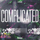 HGZ drops Soave debut banger Complicated