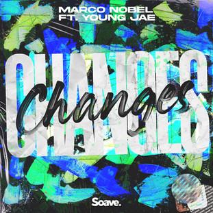 Marco Nobel - Changes.jpg