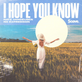 I Hope You Know Nate VanDeusen and No ExpressioN's new single is a beauty