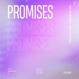 DUSK_PROMISES.jpg