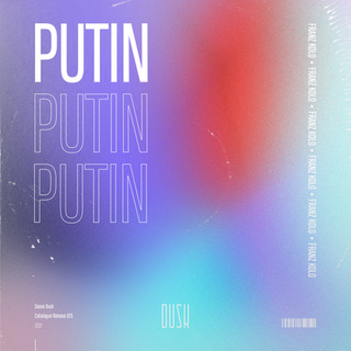 Franz Kolo - Putin.jpg