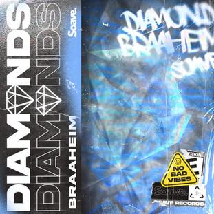 Braaheim - Diamonds.jpg