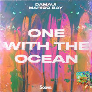Damaui - One With The Ocean.jpg
