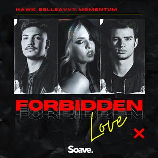 Hawk - Forbidden Love.jpg