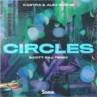 Kastra - Circles (Scott Rill Remix).jpg