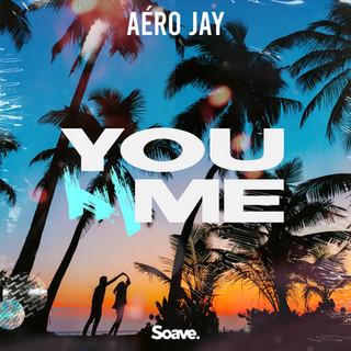 Aéro Jay - You & Me.jpg