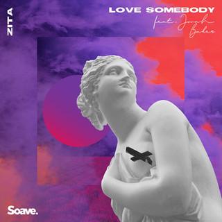 lovesomebody05.jpg