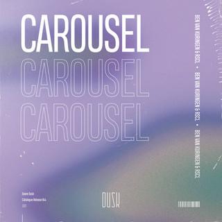 Ben van Kuringen, RSCL - Carousel.jpg
