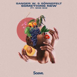 Sander W. - Something New.jpg
