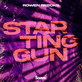 Rowen Reecks' new single bangs like a Starting Gun