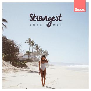 strongest joel remix