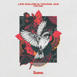 Leo Salom - I'm Ok.jpg