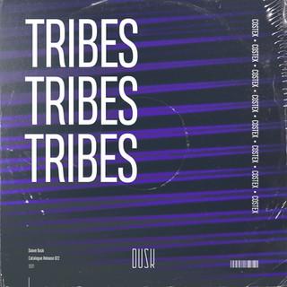 Costex - Tribes.jpg