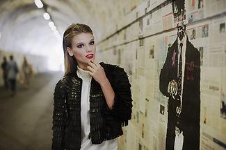 hostess, modelle, agenzia, ticino, lugano, svizzera, eventi, promoters, petra, moda