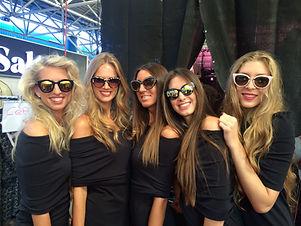 fashion, hostess, modelle, agenzia, ticino, lugano, svizzera, eventi, promoters, petra, moda