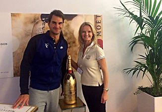Federer, swissindoors, basilea, hostess, modelle, agenzia, ticino, lugano, svizzera, eventi, promoters, petra, moda