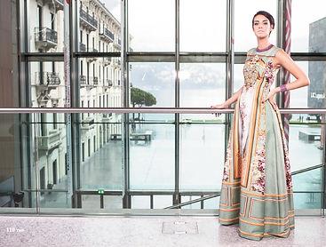 Ticino Management, hostess, modelle, agenzia, ticino, lugano, svizzera, eventi, promoters, petra, moda