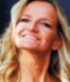 hostess, modelle, agenzia, ticino, lugano, svizzera, eventi, promoters, fiere, lugano, moda, top modelhostess, modelle, agenzia, ticino, lugano, svizzera, eventi, promoters, fiere, lugano, moda, top model, Petra
