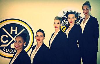 hostess, modelle, agenzia, ticino, lugano, svizzera, eventi, promoters, fiere, lugano, moda, top model