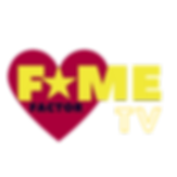 Fame Factor TV Logo (1).png
