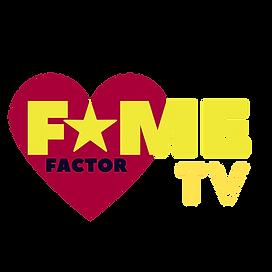 Fame Factor TV Logo (1).png