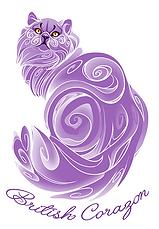 logo sarah couleur thym.png