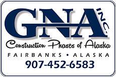 GNA, Inc. Logo.jpg