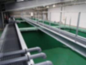 実績-栽培漁業センターマサバ種苗生産施設整備工事-2.jpg