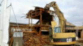 demolition work business.jpg