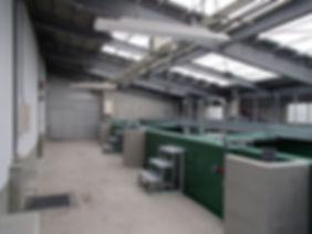 実績-栽培漁業センターマサバ種苗生産施設整備工事-1.jpg