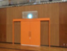 実績-県立倉吉体育文化会館バリアフリー化改修工事-3.jpg