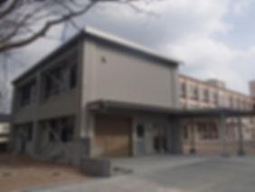 実績-県立高等特別支援学校教室棟新築他工事(建築第四工区)2.jpg